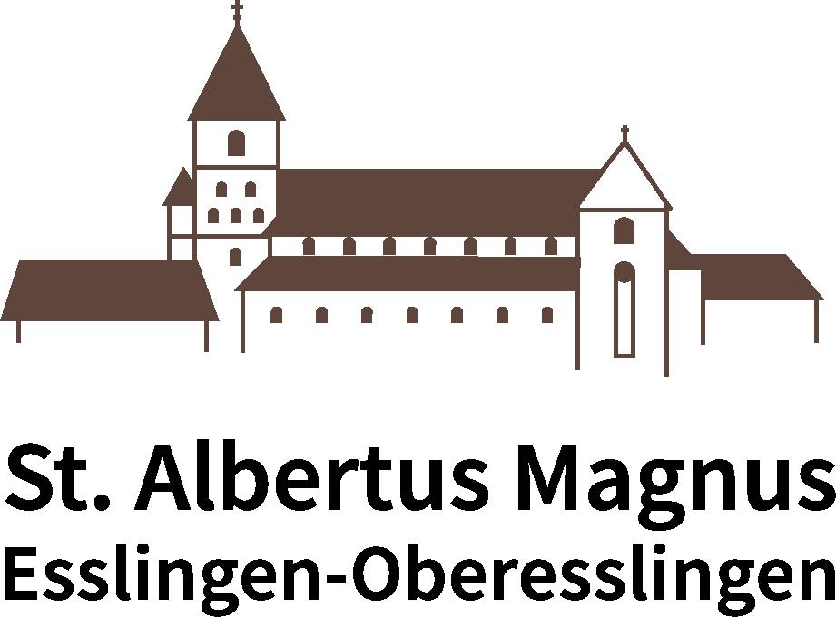 St. Albertus
